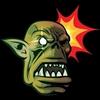 Bicepsor's avatar