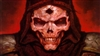 piGz's avatar