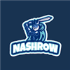 Nashrow's avatar