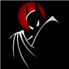 alerota's avatar