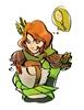 Suikoden's avatar