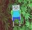 Ollieparton's avatar