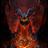 santojon's avatar