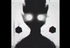 aSSalka's avatar