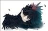 Klipce's avatar