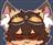 kurumilife's avatar