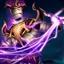 Zanywoop's avatar