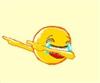 Frub3L's avatar