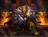 Skeng's avatar