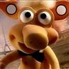 Viniks's avatar