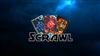 Scrawl's avatar
