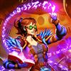 Melliflue's avatar