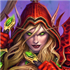 Safiya130288's avatar