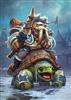 Arcsun's avatar