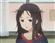 ArionZA's avatar