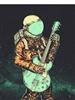 Hackhard's avatar