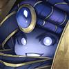ThePixelDash's avatar