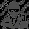 FizzOnJayce's avatar
