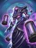 NOveXoR's avatar