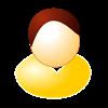 user-100006366's avatar