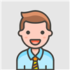 Sand's avatar