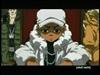 DrFreakberg's avatar