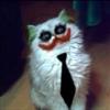 Icysoul's avatar