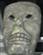 Zordral's avatar