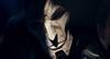 Niko_okiN's avatar