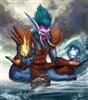 user-17737236's avatar
