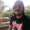 Yosh1n's avatar