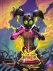 Spiderhaz's avatar
