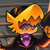 Rutledge64's avatar