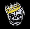 KingOfMyOwnMind's avatar