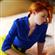 MadameLaRoux's avatar