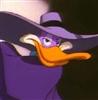 scorpyon's avatar