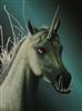 MurderyUnicorn's avatar