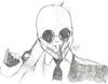 w0lfey13's avatar