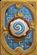 R0d0d3ndron's avatar
