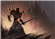 Lionmaster's avatar