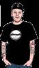 AlmostDE82's avatar