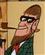 Teebo's avatar
