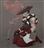 Genos's avatar