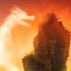 engelik's avatar