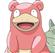 Fish1's avatar
