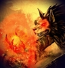 ALKMSTD's avatar