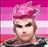Yasu's avatar