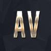 Avertzii's avatar