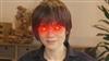 FurthestBen's avatar