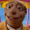 nickpap's avatar